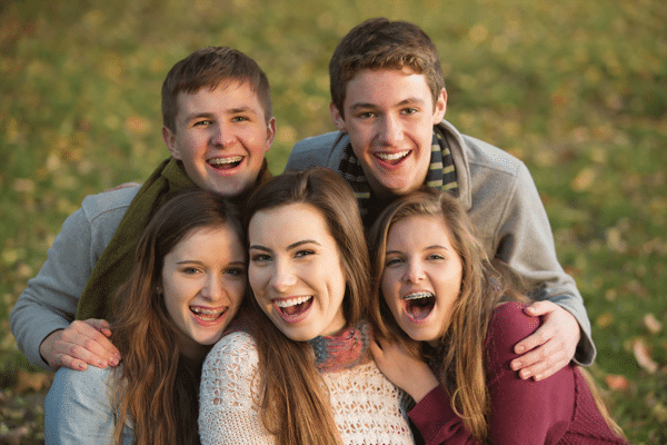 Braces vs. Invisalign: Which is the Real Winner? near Jefferson Valley, NY
