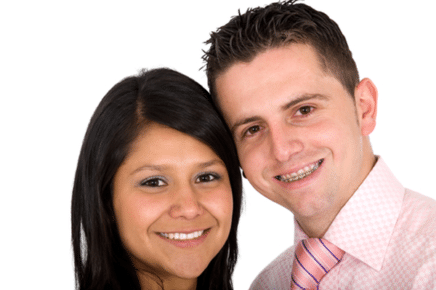Orthodontist for Adults Cortlandt Manor, NY