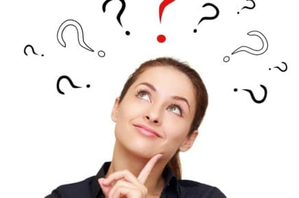 questions-orthodontist-yorktown-heights