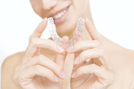clean-invisalign-mohegan-lake