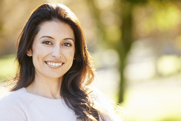 Invisalign in Cortlandt Manor, NY 10567