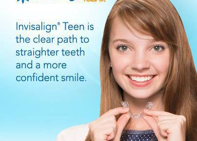invisalign-teen-croton-on-hudson
