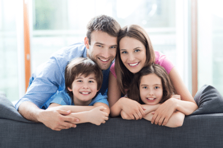 Orthodontist Cortlandt Manor, NY