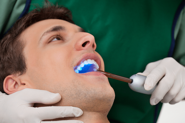 How Often Do I Need to Visit an Orthodontist?