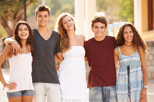 Five Reasons Why Invisalign Teen Is a Good Choice