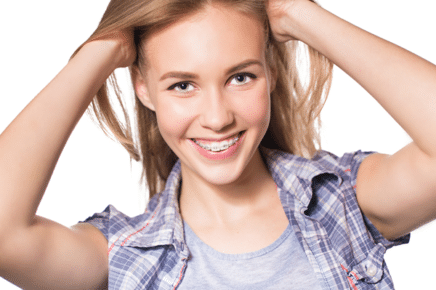 average cost of braces cortlandt manor ny