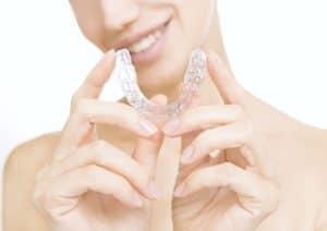 choose best orthodontist cortlandt manor ny