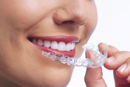 how to make invisalign more comfortable cortlandt manor ny