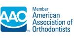 AAO new_logo