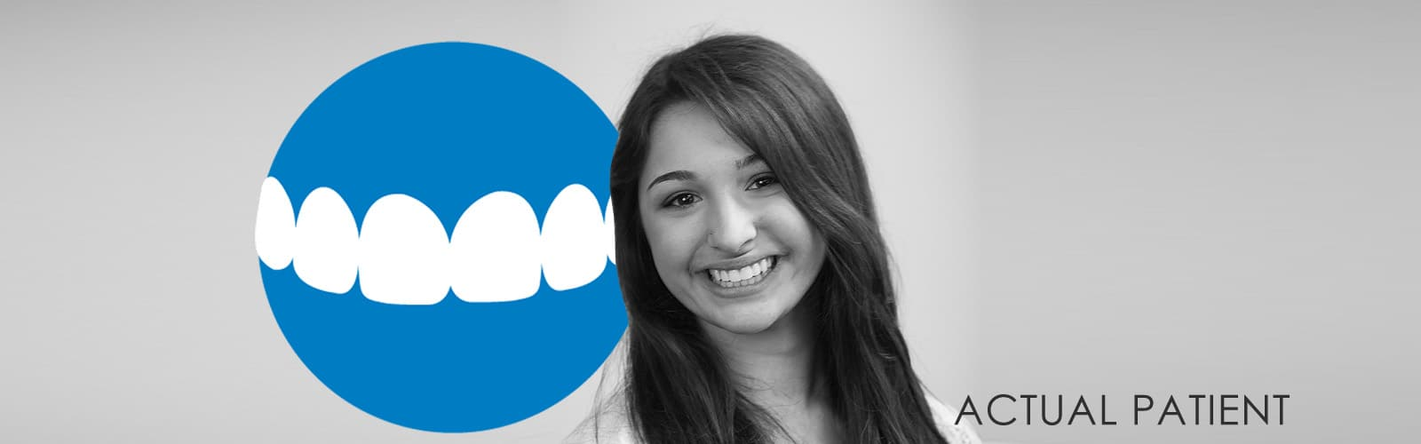 orthodontist westchester county ny reviews