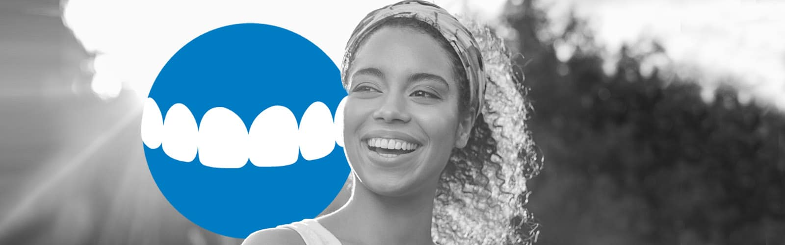 braces and invisalign for adults in Westchester County NY