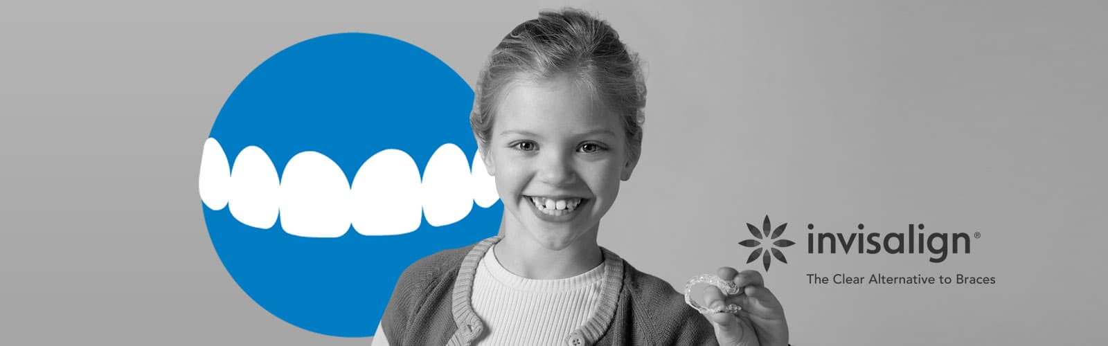 invisalign for kids westchester county ny