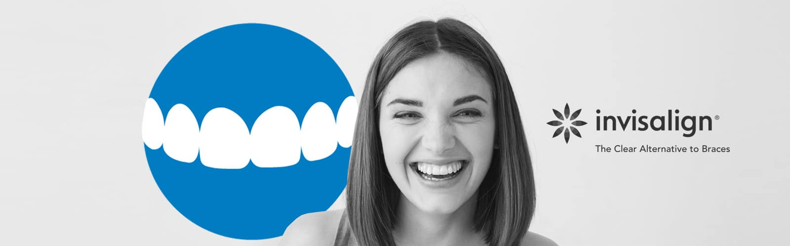 invisalign westchester county videos