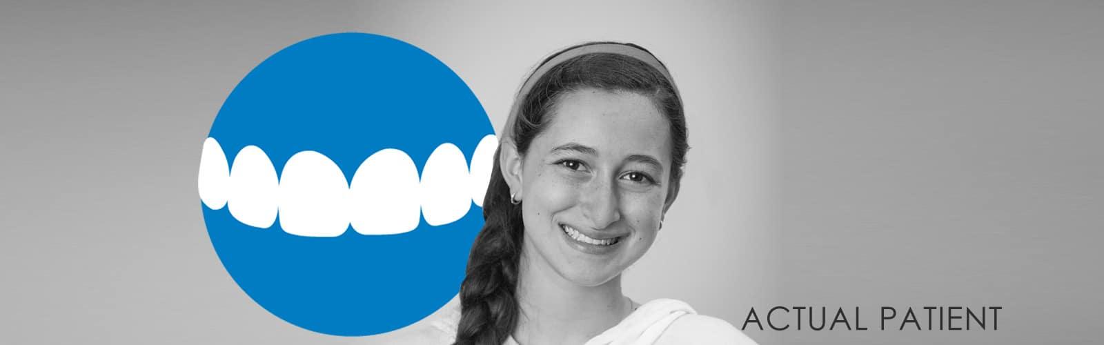 Peekskill Orthodontist