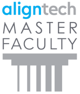 aligntech master faculty