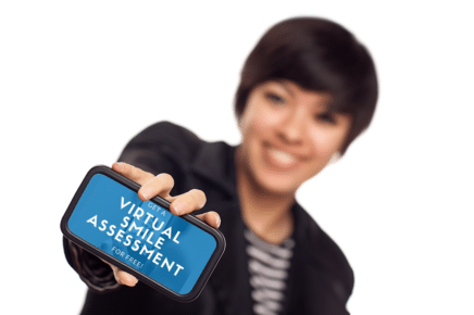 Free Virtual Consultation