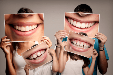 When Should a Child See an Orthodontist