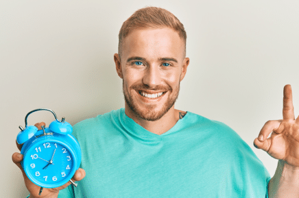 How Long Does Orthodontic Treatment Last