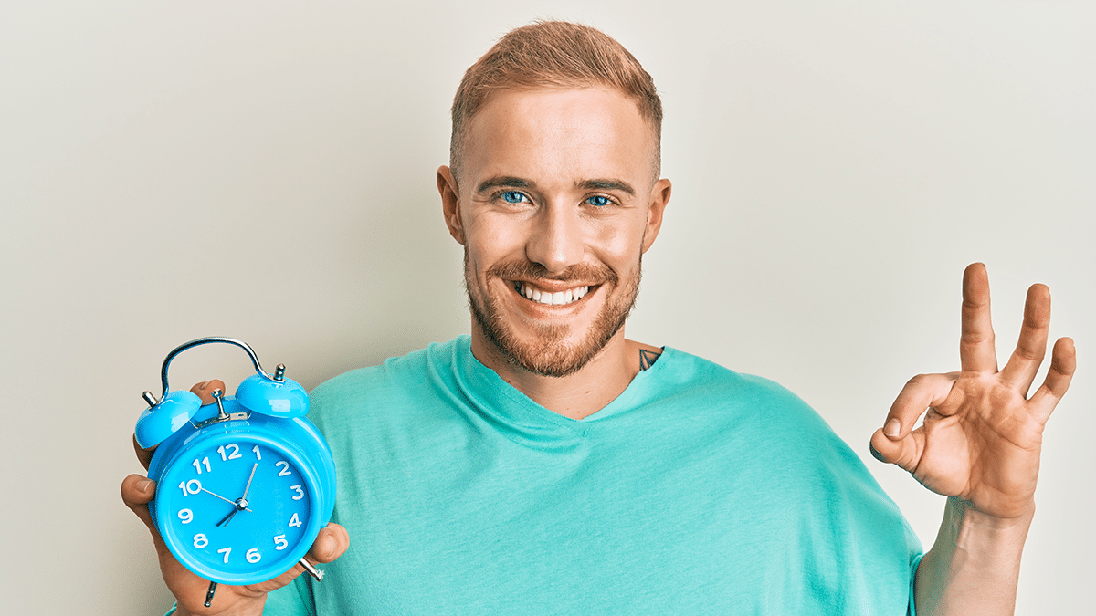 How Long Does Orthodontic Treatment Last?